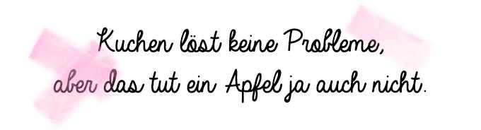 Zitat_Gebackenes