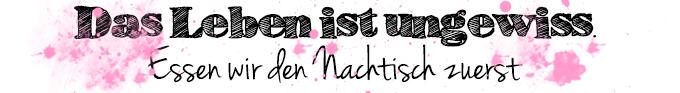 Zitat_Nachtisch