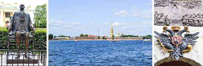 Festung_Petersburg