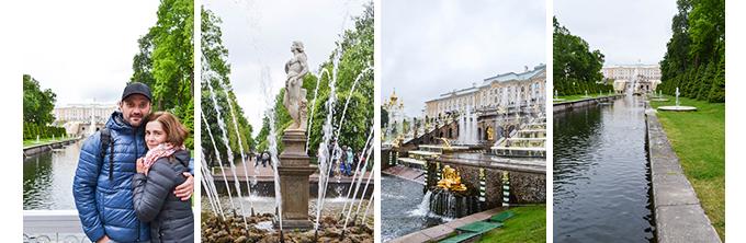 Peterhof_St.Petersburg
