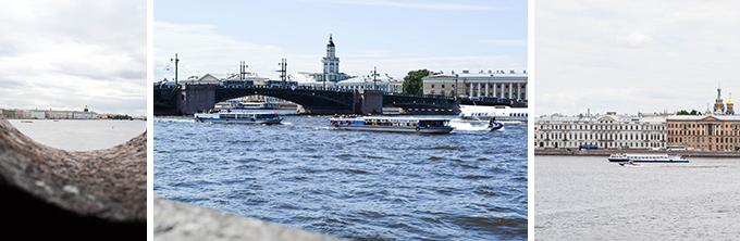 View_St.Petersburg