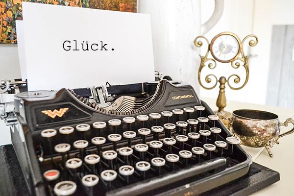 Glueck_Header