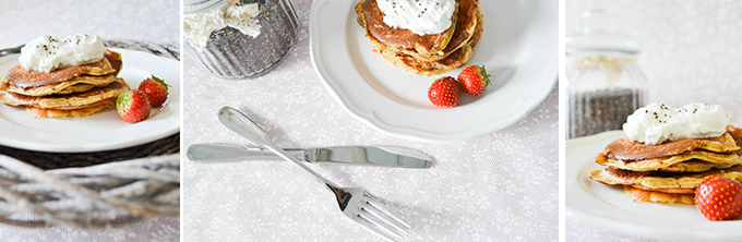 LC_Pancakes_second