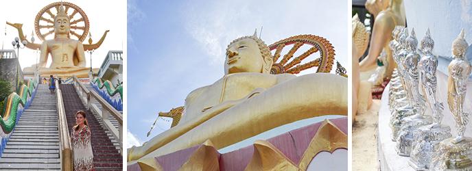 Koh_Samui_Big_Buddha