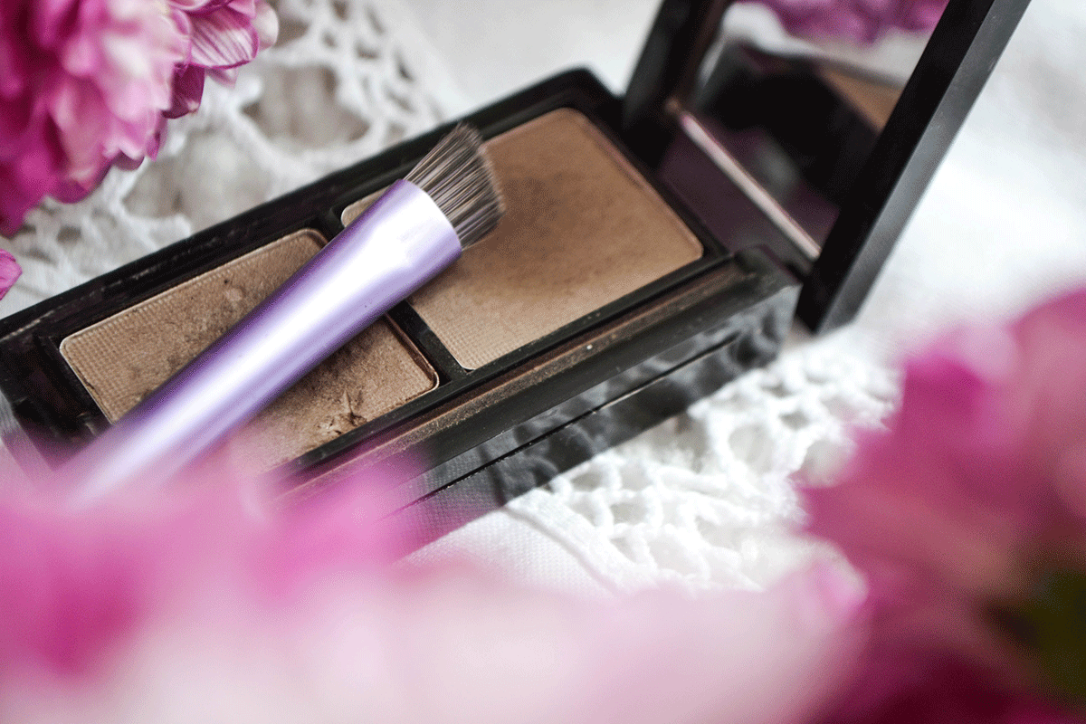 BEAUTY // 5 FAVORITEN IM JULI