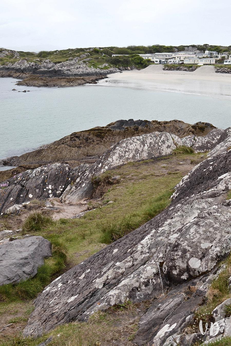 Traveldiary | 1200 Kilometer durch Irland
