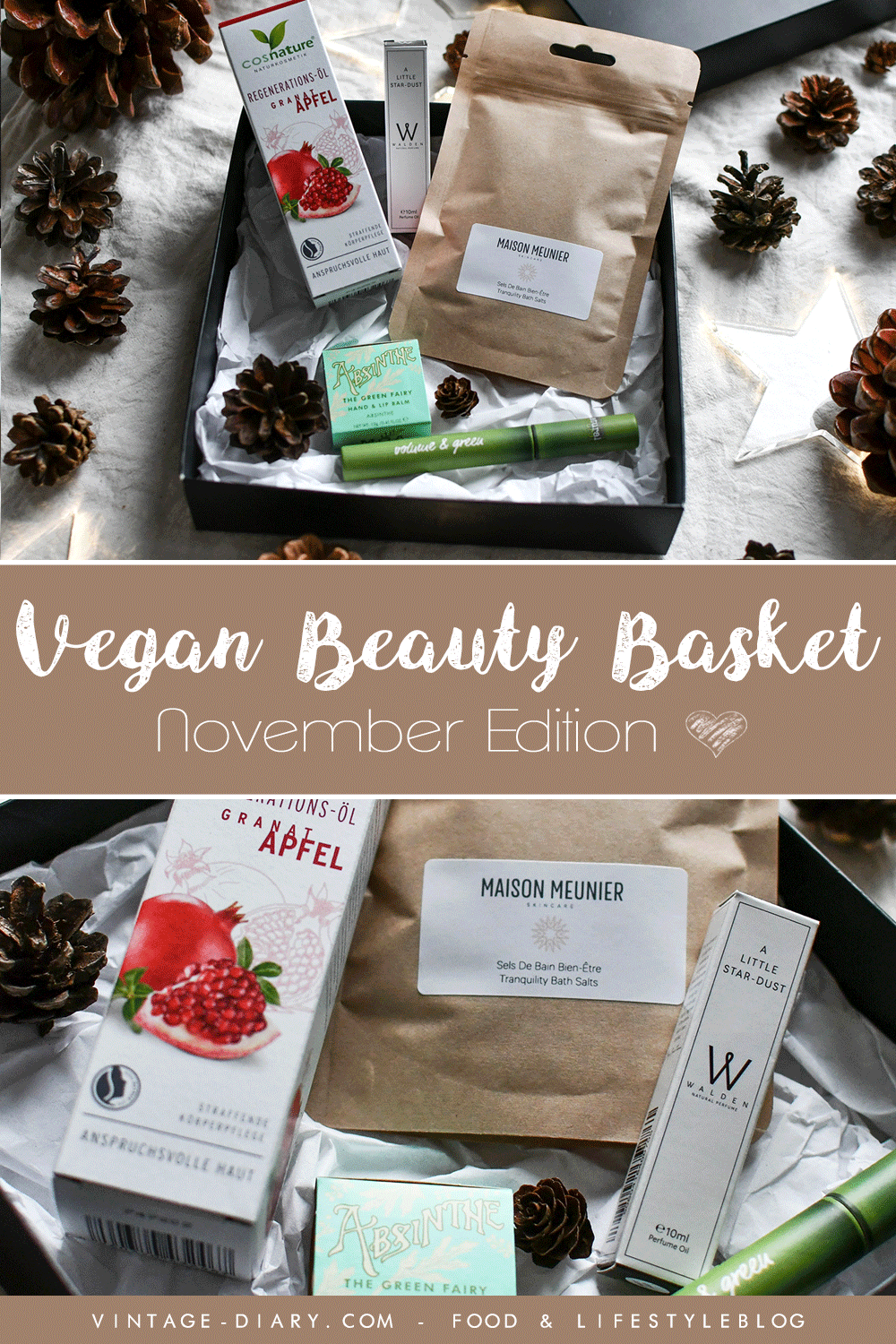 Vegan-Beauty-Basket-November-Edition-Giveaway