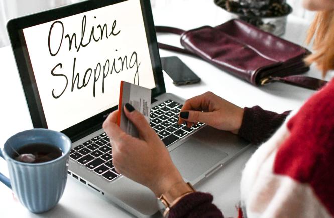 Online - Shopping: 5 effektive Tipps, mit denen du richtig sparen kannst