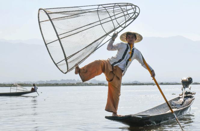 Reisebericht-Rundreise-durch-Myanmar-