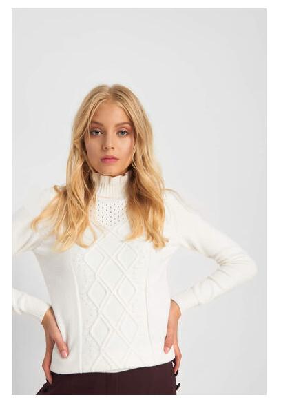 Modetrends 2019: Die Must - Haves für den Herbst