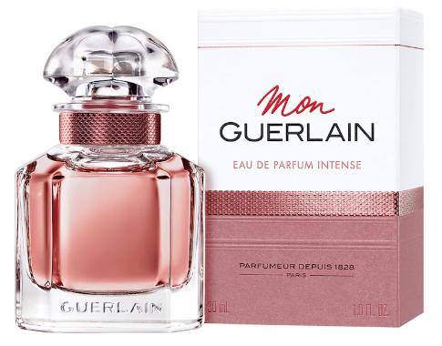 Parfum – Neuheiten: Das sind die neuen Düfte für den Herbst 2019