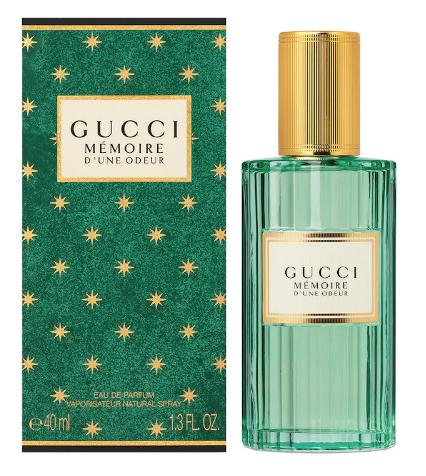 Parfum-Neuheiten: Das sind die neuen Düfte für den Herbst 2019