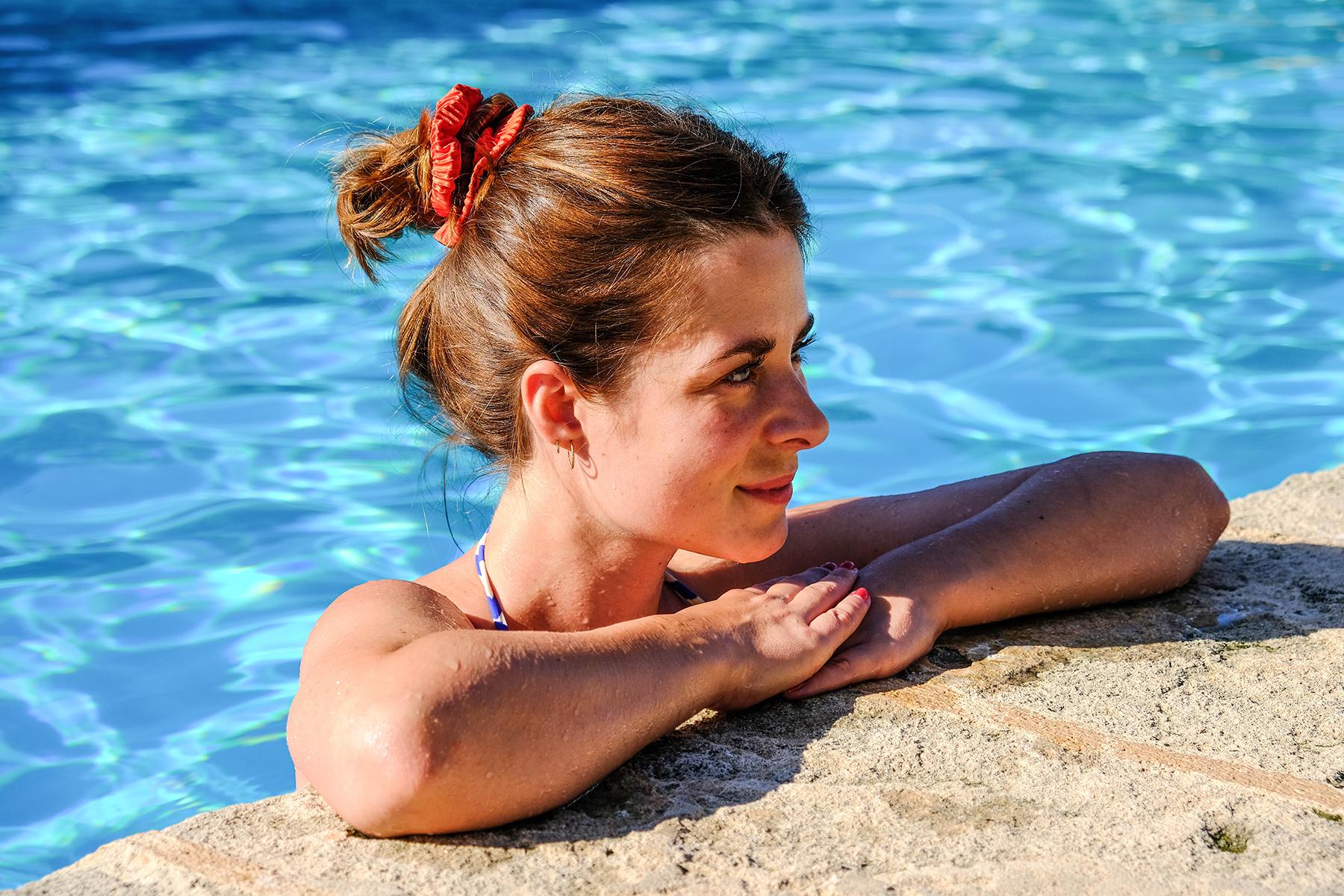 Reisebericht: Finca-Urlaub auf Mallorca