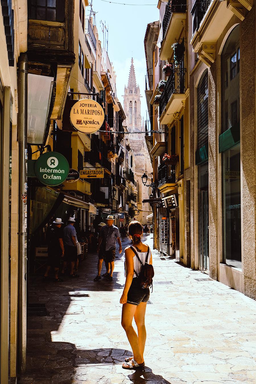 Reisebericht: Finca-Urlaub in Alcúdia auf Mallorca