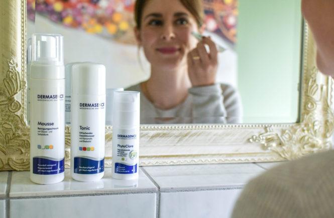 Pickel effektiv bekämpfen: 5 Tipps gegen Hautunreinheiten