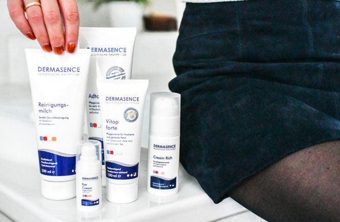 Hautpflege im Winter: Pflegeroutine, Tipps & Tricks