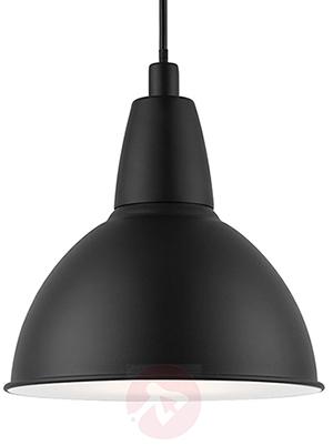 6 Designerlampen und ihre günstigen Lookalikes