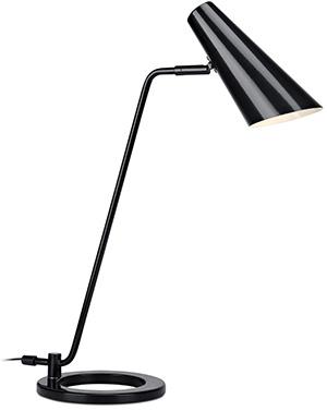Tischlampen: 8 günstige Designer-Lookalikes