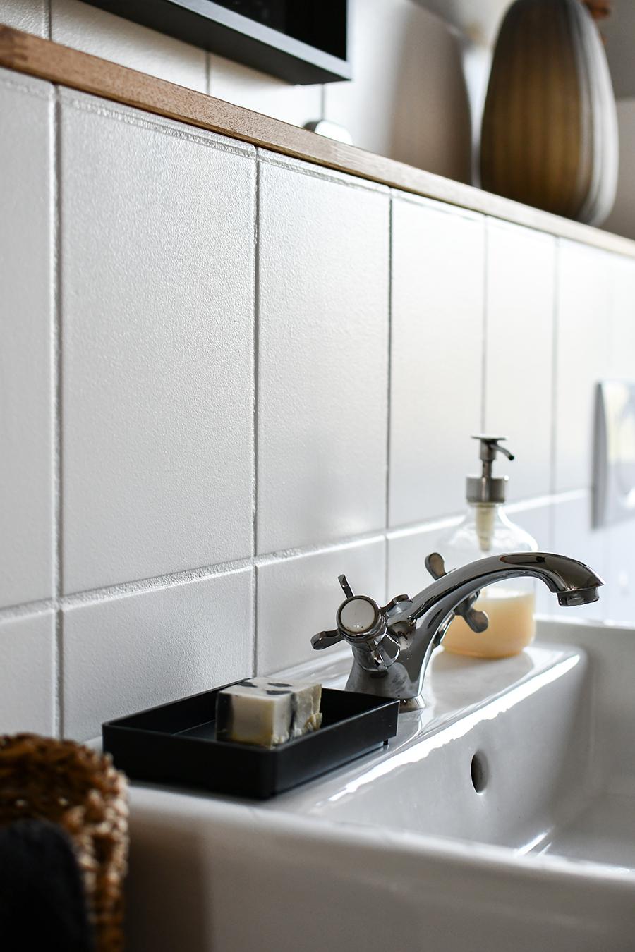 Gäste-WC: Dekoideen und Gestaltungstipps