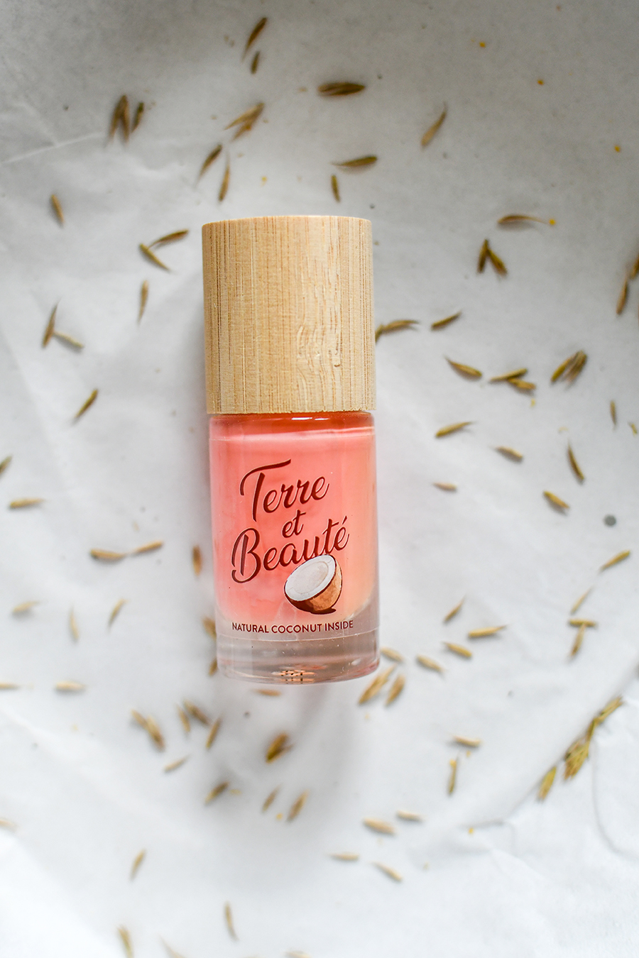 Vegan Beauty Basket - Juli Edition 2021